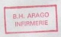 * ARAGO (1991/....) * 94-0714