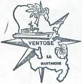 * VENTÔSE (1993/....) * 94-07_13