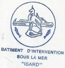 * ISARD (1978/2005) * 94-0914