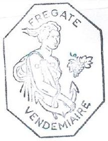 * VENDÉMIAIRE (1993/....) 94-0915