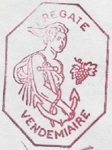 * VENDÉMIAIRE (1993/....) 94-1110