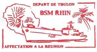 * RHIN (1964/2002) * 94-1212