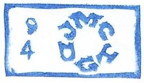 * DUGUAY-TROUIN (1975/1999) * 94-1214