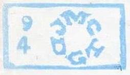 * DUGUAY-TROUIN (1975/1999) * 94-12_13