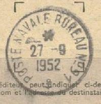 N°91 - Bureau Naval Saïgon 942_0010
