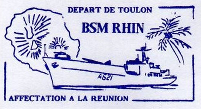 * RHIN (1964/2002) * 95-0113