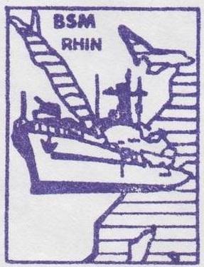 * RHIN (1964/2002) * 95-0513