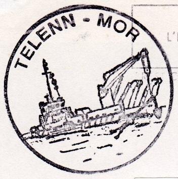 * TELENN-MOR (1985/....) * 95-0514