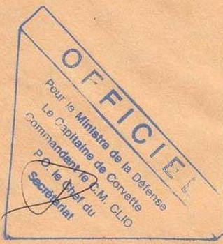 * CLIO (1972/1997) * 95-0515