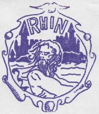 * RHIN (1964/2002) * 95-05_10