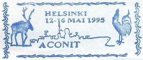 * ACONIT (1973/1997) * 95-05_14