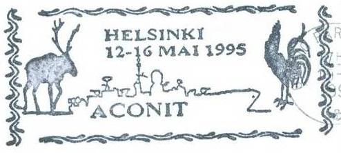 * ACONIT (1973/1997) * 95-05_15