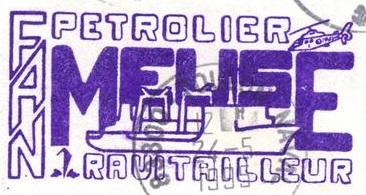 * MEUSE (1980/2015) * 95-05_25