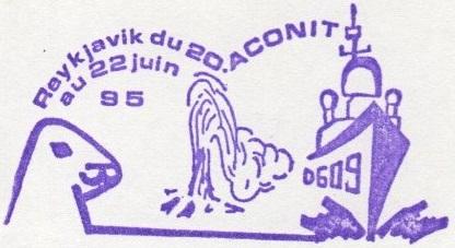 * ACONIT (1973/1997) * 95-06_11