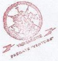 * VENTÔSE (1993/....) * 95-0714