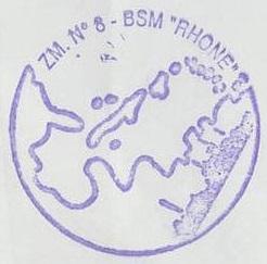 * RHÔNE (1964/1997) * 95-09_10