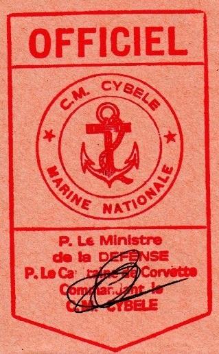 * CYBÈLE (1972/1997) * 95-1015