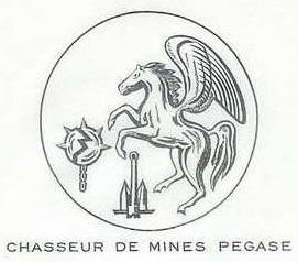 * PÉGASE (1985/....) * 95-1212
