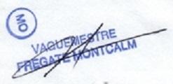 * MONTCALM (1982/2017) * 95-12_13
