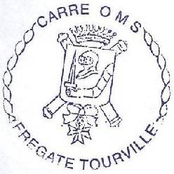 * TOURVILLE (1974/2011) * 95-12_16
