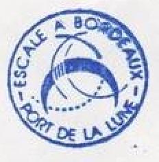 * LIEUTENANT DE VAISSEAU LE HÉNAFF (1980/....) * 96-01_10