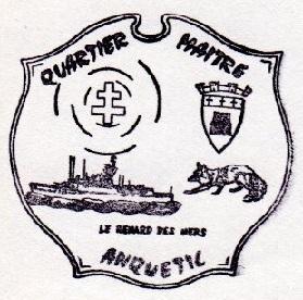 * QUARTIER-MAÎTRE ANQUETIL (1979/2000) * 96-01_11