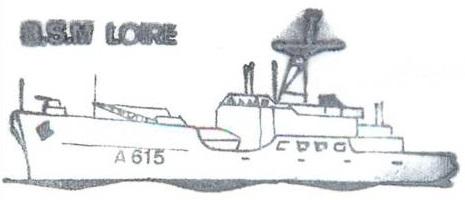 * LOIRE (1967/2009) * 96-03_14