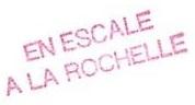 * D'ENTRECASTEAUX (1971/2008) * 96-03_22