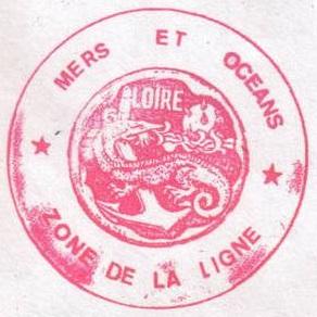 * LOIRE (1967/2009) * 96-0411