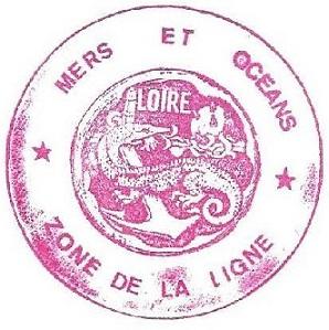 * LOIRE (1967/2009) * 96-04_10