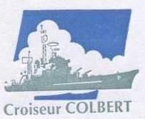 * COLBERT (1959/1992) * 96-04_11