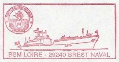 * LOIRE (1967/2009) * 96-05_10