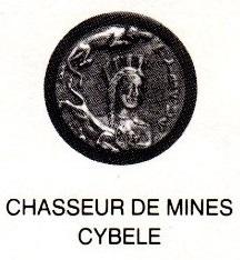 * CYBÈLE (1972/1997) * 96-06_10