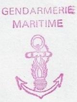 * LA COMBATTANTE (1964/1996) * 96-06_11