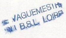 * LOIRE (1967/2009) * 96-07_14