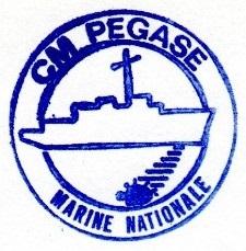 * PÉGASE (1985/....) * 96-07_18