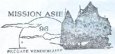 * VENDÉMIAIRE (1993/....) 96-1016
