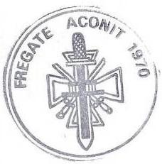 * ACONIT (1973/1997) * 96-11_12
