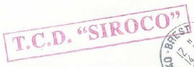 * SIROCO (1998/2015) * 96-12_10