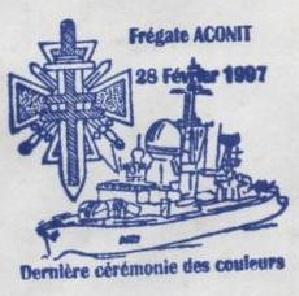 * ACONIT (1973/1997) * 97-02_13