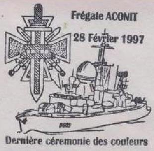 * ACONIT (1973/1997) * 97-02_14