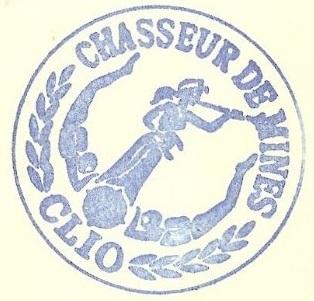 * CLIO (1972/1997) * 97-0312