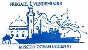 * VENDÉMIAIRE (1993/....) 97-0417