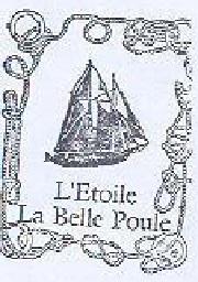 * BELLE POULE (1932/....) * 97-0514