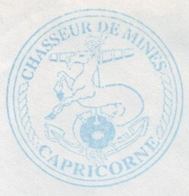 * CAPRICORNE (1997/....) * 97-09_12