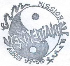 * VENDÉMIAIRE (1993/....) 97-1117