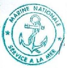 Garonne - * GARONNE (1965/2003) * 97-11_12