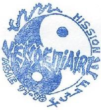 * VENDÉMIAIRE (1993/....) 97-11_19
