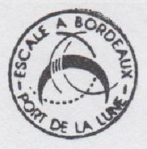 * D'ESTIENNE D'ORVES (1976/1999) * 97-12_10