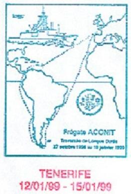 * ACONIT (1999/....) * 98-0112